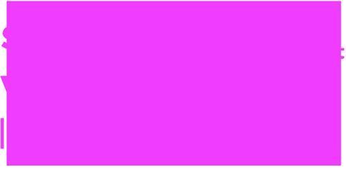 Student Village Lausanne Logo